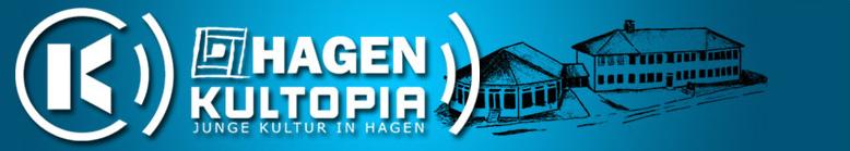 kultopia logo
